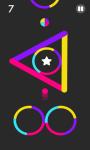 Change Colors Pro screenshot 1/3