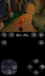 Best FPse for android screenshot 2/3
