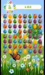Easter Eggs Crush Mania screenshot 4/6