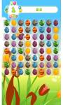 Easter Eggs Crush Mania screenshot 6/6