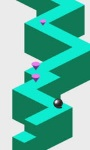 new zig zag screenshot 3/6