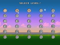 Angry Dino Wars screenshot 2/6