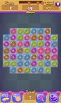 Big Donuts Mania screenshot 3/6