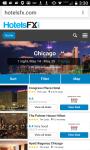 Hotel Reservations Booking App screenshot 2/6