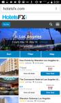 Hotel Reservations Booking App screenshot 3/6
