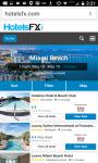 Hotel Reservations Booking App screenshot 4/6