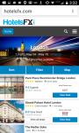 Hotel Reservations Booking App screenshot 5/6