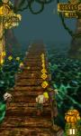 Temple Escape I screenshot 1/6