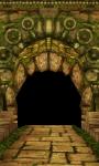 Temple Escape I screenshot 2/6