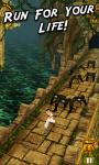 Temple Escape I screenshot 3/6