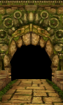 Temple Escape I screenshot 5/6