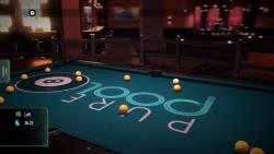Pure Pool ordinary screenshot 3/6