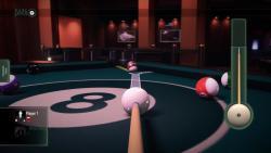Pure Pool ordinary screenshot 4/6