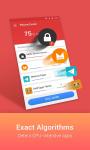 Smart Phone Cooler screenshot 1/4