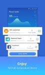 Smart Phone Cooler screenshot 4/4