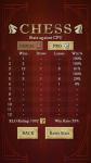 Schach Chess swift screenshot 3/6