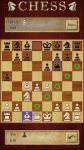Schach Chess swift screenshot 6/6