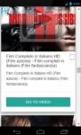 Cineblog Film Streaming real screenshot 3/6