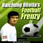 Baichung Bhutia Football Frenzy 2 screenshot 1/2