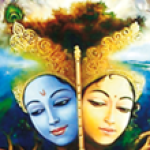 Krishna Raas Geet screenshot 1/4