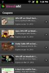 Weedioh Plaything screenshot 2/6