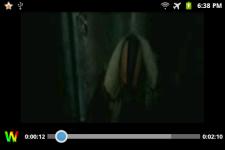 Weedioh Plaything screenshot 6/6