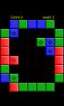 BlockOut Kidga screenshot 1/4
