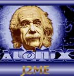 Atomix screenshot 1/1