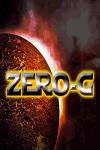 Zero G Lite screenshot 1/1
