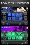Romplr: Remix screenshot 1/1