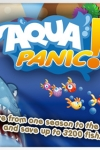 Aqua Panic screenshot 1/1