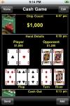Poker Chip Tracker screenshot 1/1