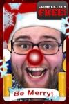 Elf Ur Face screenshot 1/1