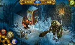 Dwarves' Tale by Pixonic LLC screenshot 4/6