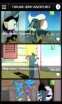 Tom and Jerry Cartoons - for Kids screenshot 5/6