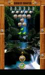 Classic Animal Bubble Game screenshot 1/6