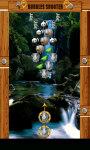 Classic Animal Bubble Game screenshot 3/6