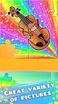 Jigsaw Puzzle for Kids free screenshot 3/5