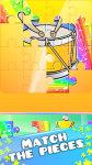 Jigsaw Puzzle for Kids free screenshot 4/5