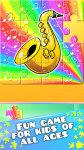 Jigsaw Puzzle for Kids free screenshot 5/5