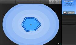 CellCraft screenshot 2/3