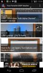 Gimp Video Tutorial screenshot 1/6