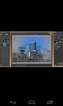 Gimp Video Tutorial screenshot 3/6