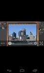 Gimp Video Tutorial screenshot 4/6