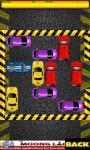 Police Car Parking Simulation – Free screenshot 4/6