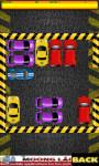 Police Car Parking Simulation – Free screenshot 5/6