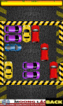Police Car Parking Simulation – Free screenshot 6/6