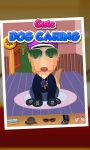 Cute Dog Caring 3 - Kids Game screenshot 3/5