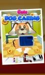 Cute Dog Caring 3 - Kids Game screenshot 5/5