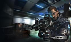Sniper Warrior II screenshot 4/4